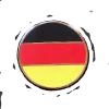 Micro Coin Deutschland
