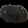 Meerschweinchen Geocoin - Jerry XLE