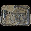 Kuckucksbähnelfahrt 2016 antik Gold