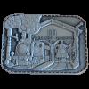 Kuckucksbähnelfahrt 2016 antik Silber