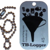 TB-Logger Travelbug